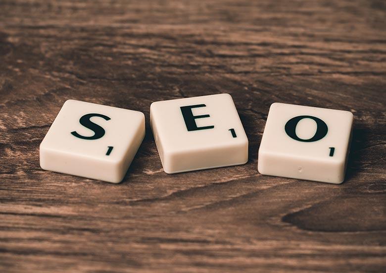 Search Engine Optimisation Manchester
