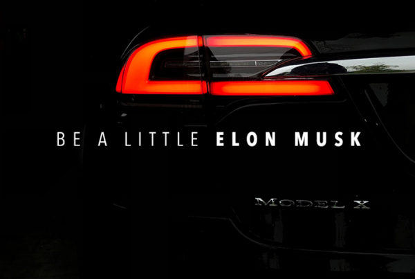Elon Musk Blog Post Image