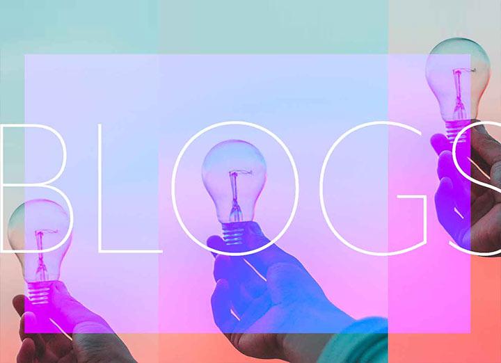 Do Blogs Improve SEO Website Ranking?