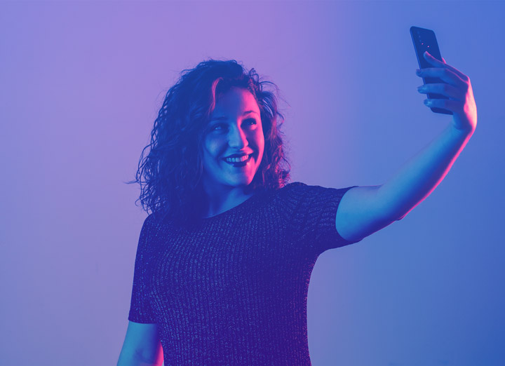 The Value of User-Generated Content (UGC)