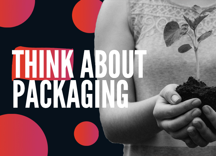 Earth Day 2021 – Your Packaging