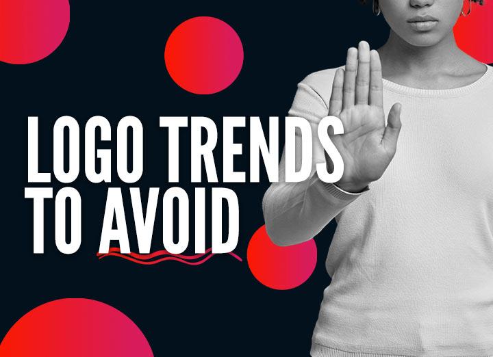 Logo Design Trends to Avoid